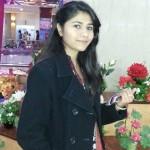 Mobeen Tahir