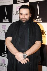 Pakistani Fashion Designer - Fahad Hussayn Designer