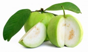 Guava - Super Foods - Healthy Way To Stay Young