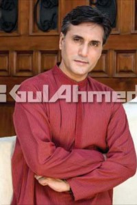 Kurta-collection-2014-for-men-by-Gul-Ahmed for groom