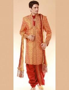 Latest-Groom-Dresses-in-Pakistan-2013-12 for groom