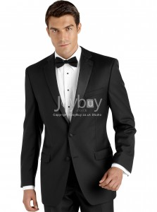 Perfectly_Looking_Notch_Lapel_Two_Buttons_Black_Groom_Suit__1__1093815352834764