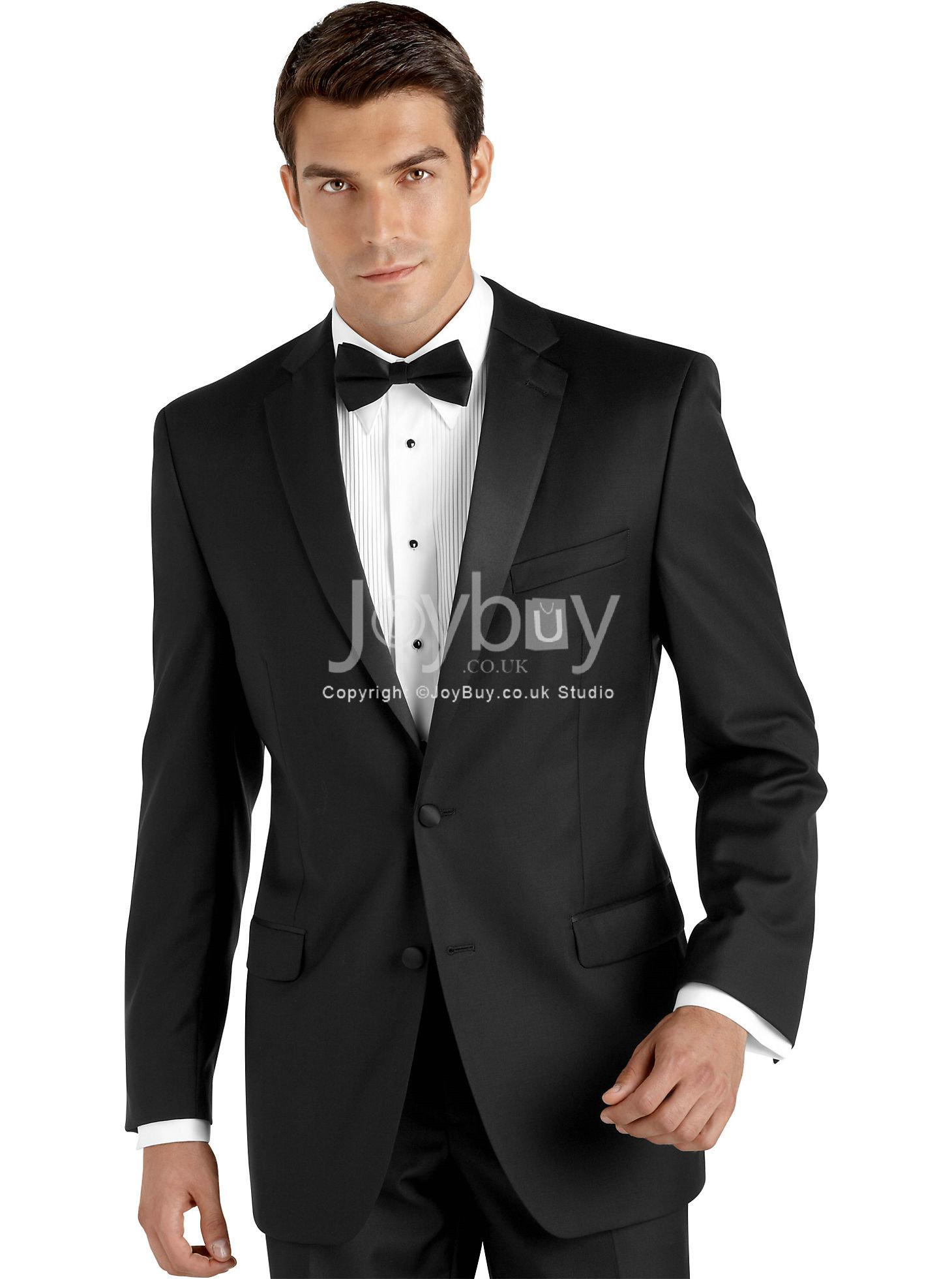 Groom wear for weddings - Fashion Ki Batain  Groom wear for ...