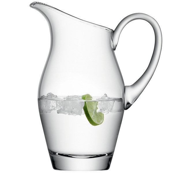 Simple water - DRINK YOUR WAY TO BETTER HEALTH
