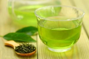 Power of Antioxidants - Flavonoids
