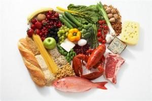 Power of Antioxidants - Selenium
