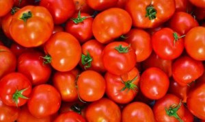 Tomatoes for anti-aging - Super Foods - Healthy Way To Stay Young