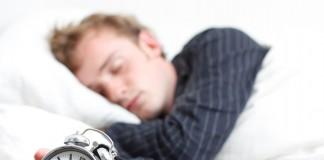 Fall Asleep Quicker - 3 steps to sleep quicker