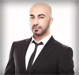 Pakistani Fashion Designer - Hassan Shaharyar Yasin - HSY