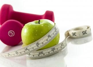 Weight loss the natural way