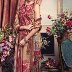 ETHNIC BY OUTFITTERS CAMBRIC AND PRE-FALL COLLECTION 2015