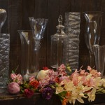 Vases and Flowers - Gul Ahmed – A Beautiful Life