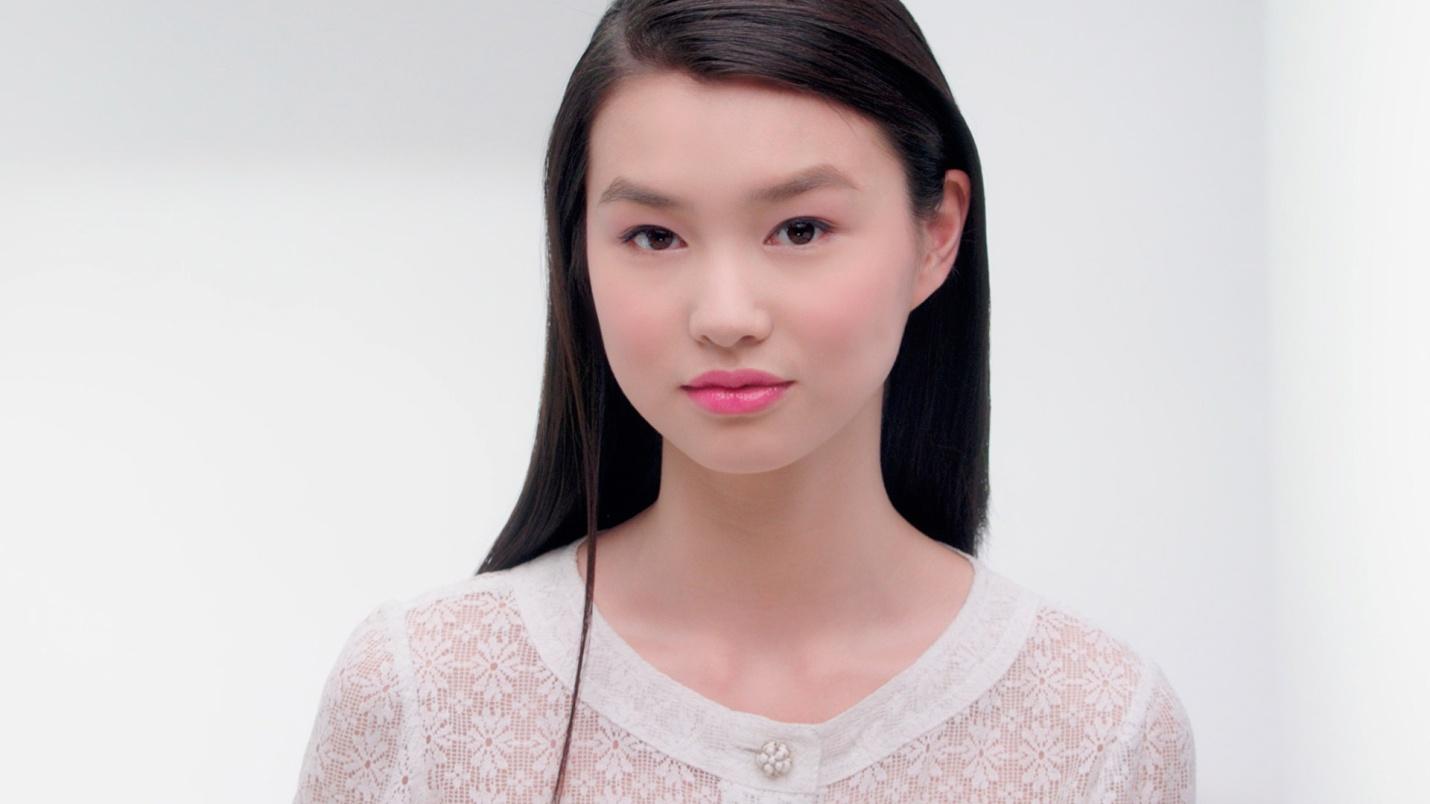 Office Makeup - Get Ultimate Formal Makeup Look Instantly! - Fashion Ki Batain