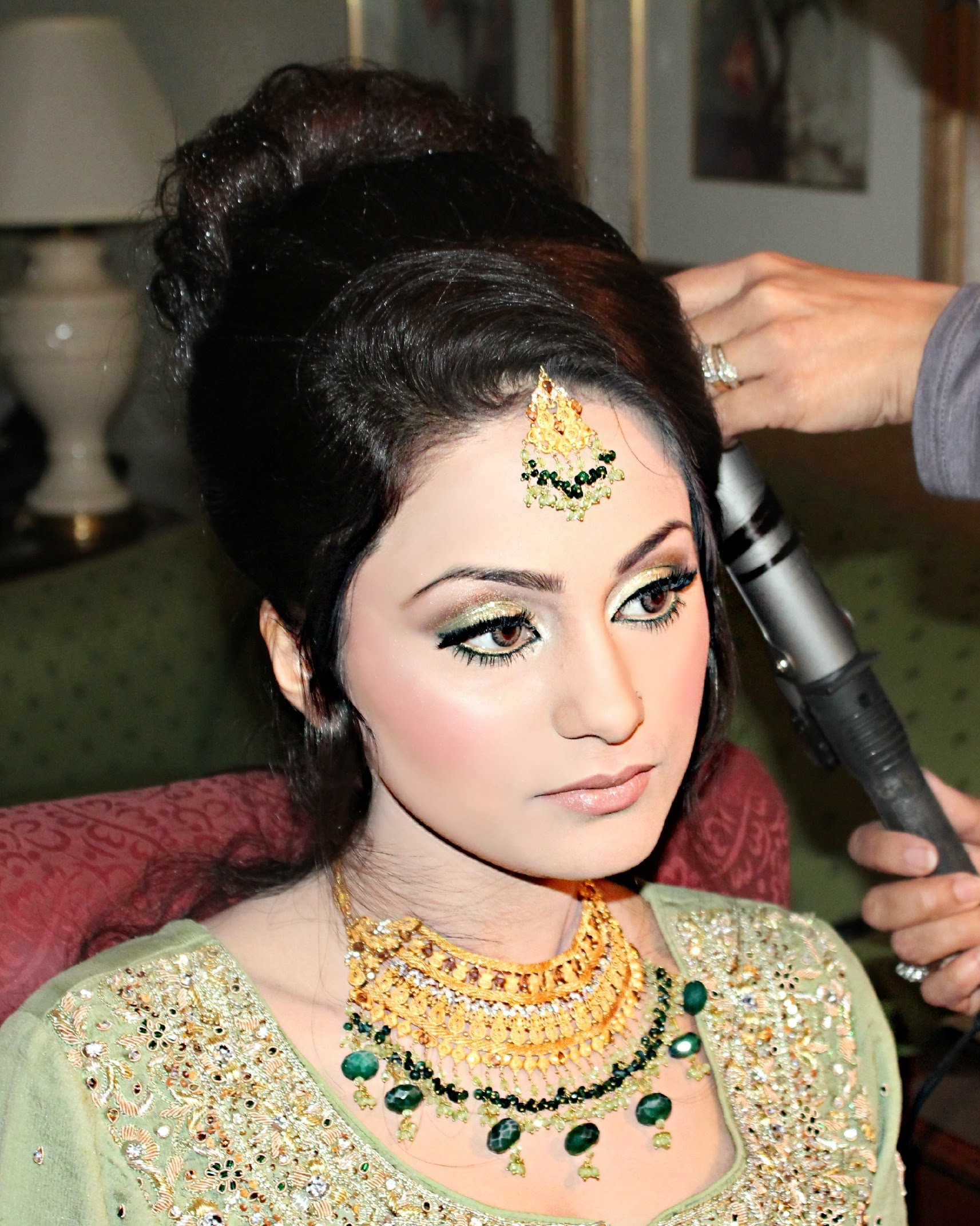 Arabic Bridal Makeup Video Download Svnrdump Download