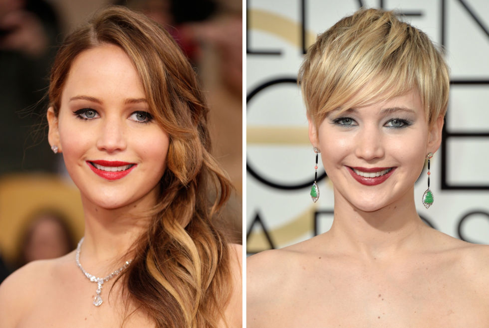Best Type Of Extensions For Short Hair To Long Hair Prices Of Remy