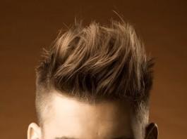 Hairstyles Men 3