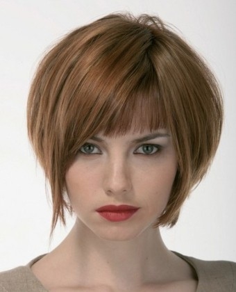 stacked-bob-haircut-short-hairstyles-for-girls-confident-look