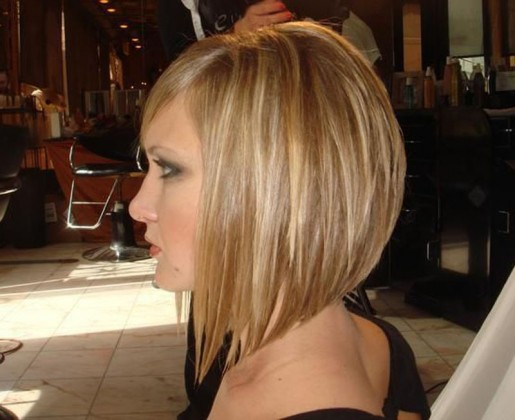 stacked-bob-haircut-short-hairstyles-for-mature-ladies