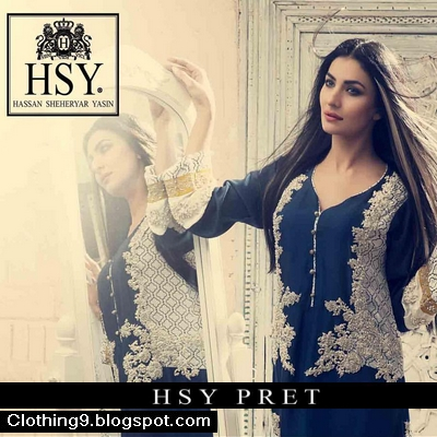 Teenagers party dresses hsy