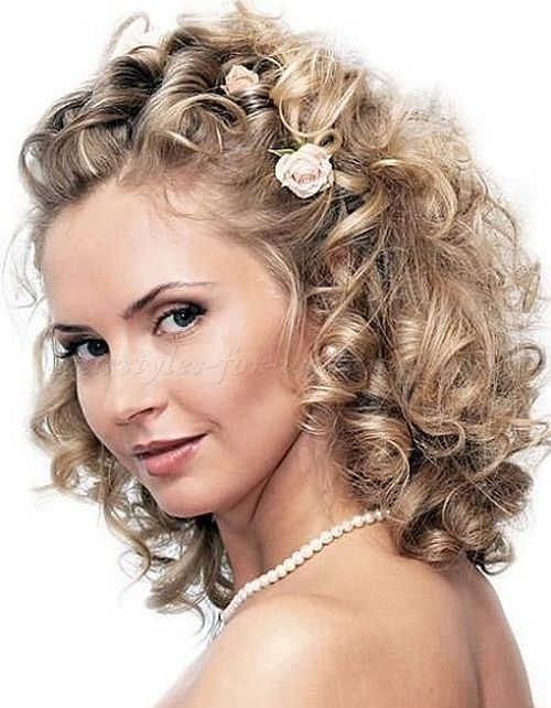 Brilliant Twist Hairstyles For Curly Hair12 Fashion Ki Batain Short Hairstyles Gunalazisus