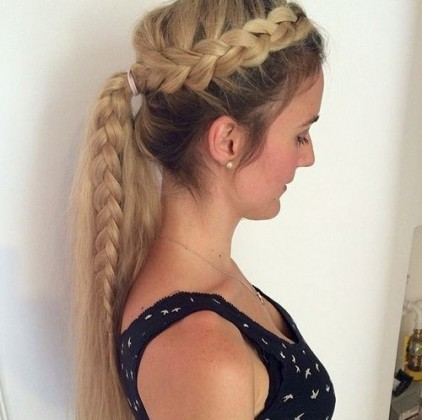 twist hairstyles for long hair6