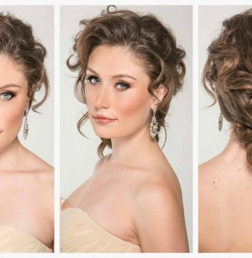 twisted hairstyles 2