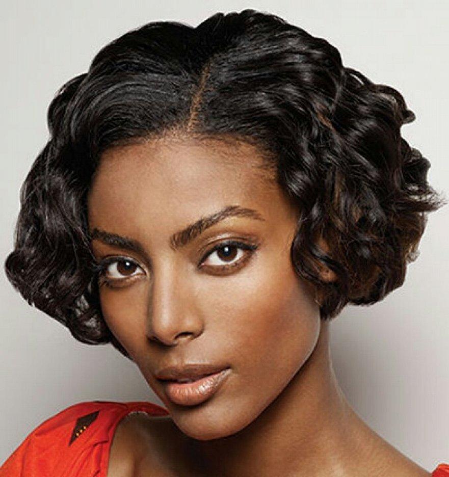 Incredible Beautiful Cuts For Black Curly Hair Short Hairstyles For Short Hairstyles For Black Women Fulllsitofus