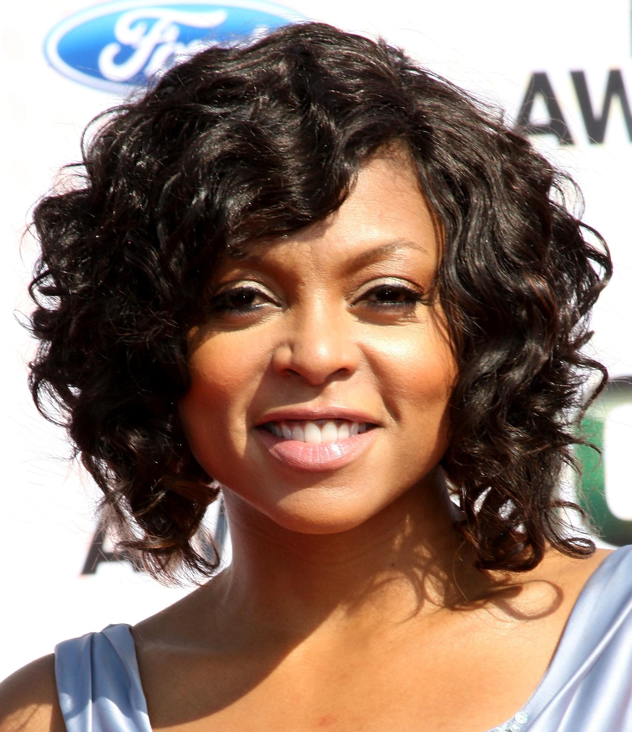Amazing Best Short Curly Hairstyles For Black Women Short Hairstyles Gunalazisus