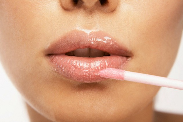 plumper for attractive lips