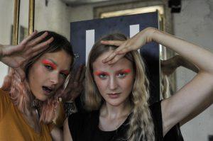 makeup essentials summer 2017