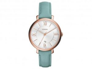 fossil women watches