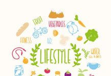 natural weight loss remedies