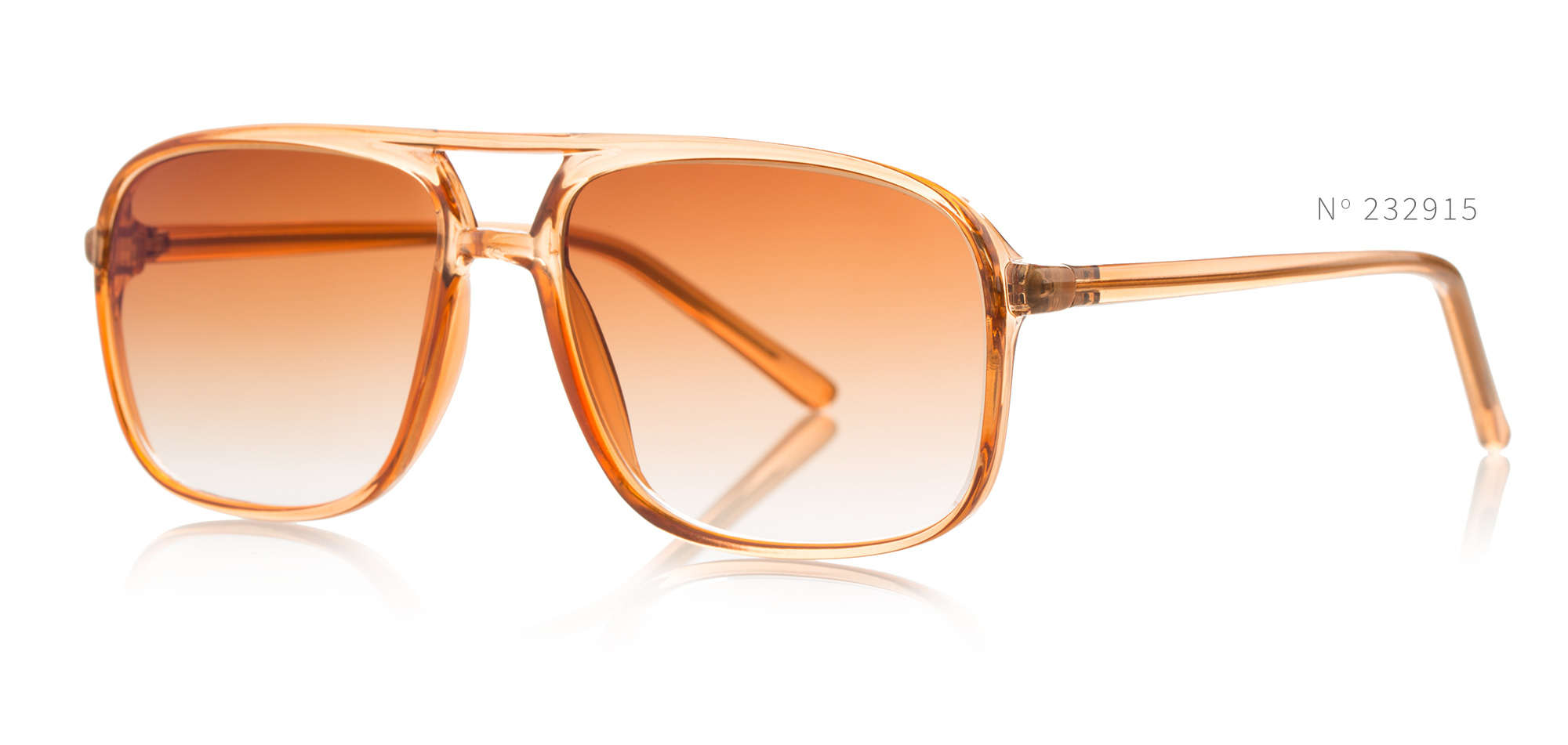 Zenni Optical Oversized Glasses : Sunglasses: trends for summer 2017 - Fashion Ki Batain