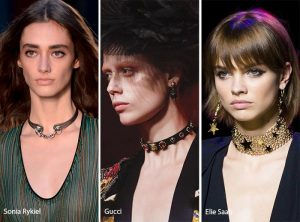 accessory trends
