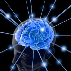 become smarter