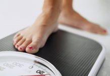 20 Amazing Weight Loss Tips to lose Weight Quickly