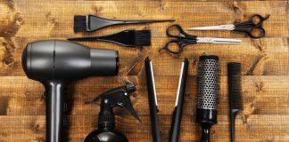 hair care tricks