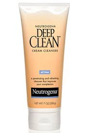 keep oily skin under control