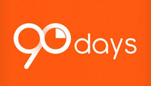 lose weight in 90 days