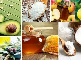 kitchen products to look beautiful
