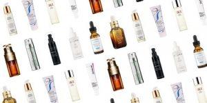 skin care before 40