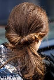 bouncy hair remedies