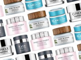 bogus skin care claims