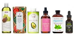 thin and fine hair remedies