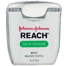 white teeth remedies