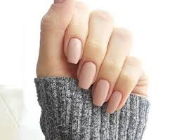 short nails benefits