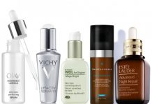 skin care tips age wise