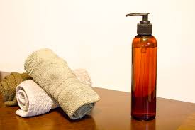 homemade face wash for dry skin