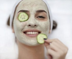 Clay Mask Benefits You Probably Don't Know About