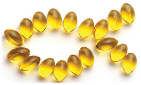 best vitamins for your hair
